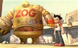 Astro Boy HD wallpaper #13