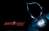 Astro Boy HD wallpaper #23