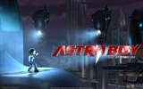 Astro Boy HD wallpaper #24