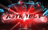 Astro Boy HD wallpaper #25