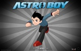 Astro Boy HD wallpaper #26