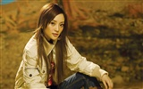 Star Collection Widescreen-Wallpaper (3) #7