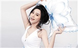 Star Collection Widescreen-Wallpaper (4) #9
