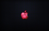 Apple theme wallpaper album (35)