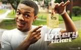 Lottery Ticket HD wallpaper