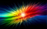 Super Bright color background wallpaper (2) #60639