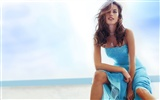 Alessandra Ambrosio beautiful wallpaper (3)