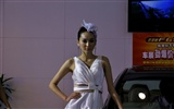 Fuzhou Xiangche show beauty (photo Works of change) #5