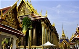 Thailand Travel (3) (photo Works of change) #1