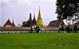 Thailand Travel (3) (photo Works of change) #10