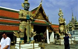 Thailand Travel (3) (photo Works of change) #12
