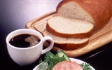 Bread wallpaper album (4) #12