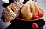 Bread wallpaper album (4) #13
