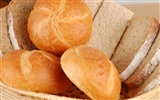 Bread wallpaper album (5)