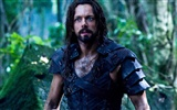 Underworld: Rise of the Lycans HD wallpaper