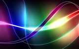 Bright color background wallpaper (23)