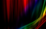 Bright color background wallpaper (23) #5