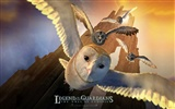Legend of the Guardians: The Owls of Ga'Hoole (1)