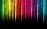 Bright color background wallpaper (27) #16