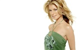 Marisa Miller beautiful wallpaper (2)