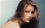 Laetitia Casta beautiful wallpaper (2)