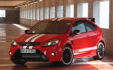 Ford Focus RS Le Mans Classic - 2010 福特