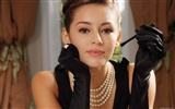 Keeley Hazell beautiful wallpaper (2)