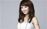 Jolin Tsai beautiful wallpaper