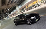 MWDesign BMW Z4 E89 Slingshot - 2010 HD wallpaper