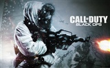 Call of Duty: Black Ops HD wallpaper (2)