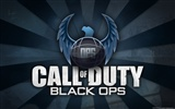 Call of Duty: Black Ops HD wallpaper (2) #13