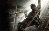 Call of Duty: Black Ops HD wallpaper (2) #21
