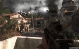 Call of Duty: Black Ops HD wallpaper (2) #27