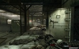 Call of Duty: Black Ops HD wallpaper (2) #28