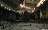 Call of Duty: Black Ops HD wallpaper (2) #29