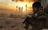 Call of Duty: Black Ops HD wallpaper (2) #32
