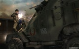 Call of Duty: Black Ops HD wallpaper (2) #33