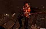 Call of Duty: Black Ops HD wallpaper (2) #34