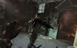 Call of Duty: Black Ops HD wallpaper (2) #35