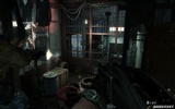 Call of Duty: Black Ops HD wallpaper (2) #38