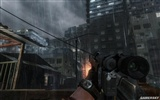 Call of Duty: Black Ops HD wallpaper (2) #39