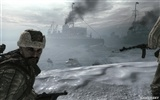 Call of Duty: Black Ops HD wallpaper (2) #41