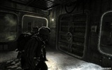 Call of Duty: Black Ops HD wallpaper (2) #45