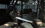 Call of Duty: Black Ops HD wallpaper (2) #48