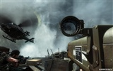 Call of Duty: Black Ops HD wallpaper (2) #50