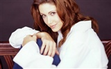 Shannon Elizabeth beautiful wallpaper