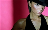 Victoria Beckham beautiful wallpaper