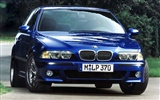 BMW M5 E39 HD tapetu
