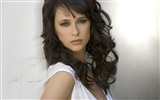 Jennifer Love Hewitt beautiful wallpaper