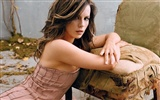 Kate Beckinsale beautiful wallpaper (2)